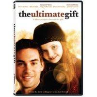 Ultimate_gift