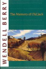 Old_jack