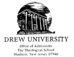 Admission_letter_drew_logo