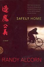 Safelyhome